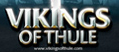 Vikings of Thule - Ett browser mmo-spel från Gogogic